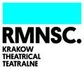 Krakow Theatrical Reminiscences
