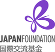 The Japan Faundation